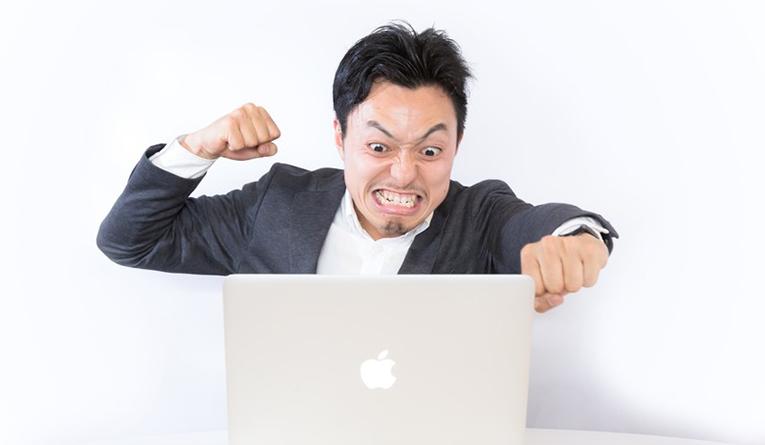【私が税理士を変更した理由】事務所拡大に伴い変更した担当者に唖然……訪問もなく連絡もない税理士に怒り心頭!