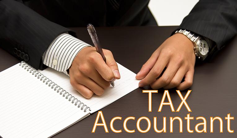 税理士も得意分野が違う! 経営者が付き合いたい税理士とは