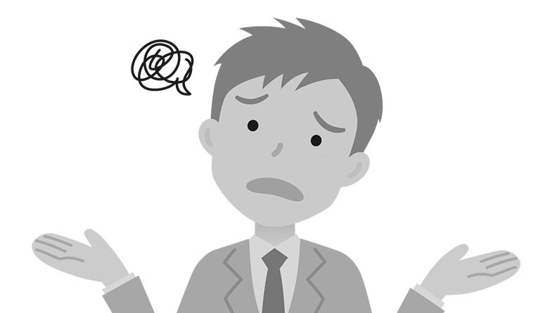 【税理士を変更した理由】税理士先生が来なくなり、職員が担当になったら、質問しても答えてくれない! 居酒屋経営稲垣社長(仮名)の告白