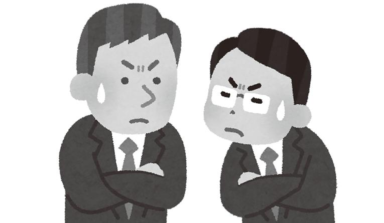 【税理士を変更した理由】税理士の対応が契約当初と比べると雑になり言うことがコロコロ変わる! スポーツ用品販売店経営 安永社長(仮名)の告白