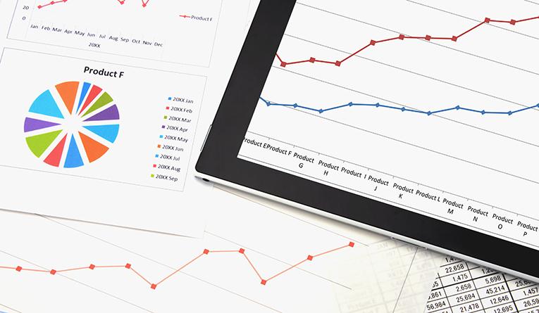 会計事務所の働き方が変わる!? クラウド会計ソフトとストリームドで業務効率をアップさせる!!