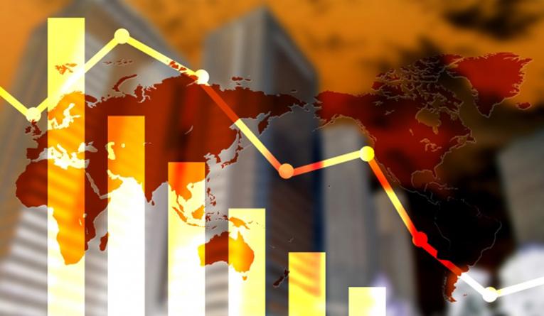 未曾有の人材難に直面した会計業界 会計事務所が生き残るには「未経験者 ・新卒採用」を!