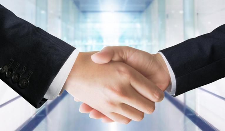 20代の若手税理士2人で設立した税理士法人 「営業」「実務」の役割分担を明確化して開業1年で100件の新規顧客を獲得!