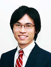 景山健市(かげやまけんいち) 株式会社アックスコンサルティング Q-TAX本部統括責任 主任コンサルタント