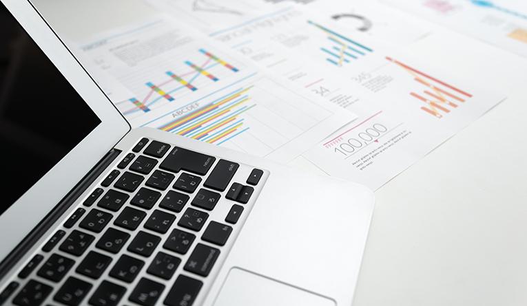 業務効率のきっかけは職員発案の入力フォーム?年間で80件もの新規顧客を獲得しているNo.1税理士法人の業務効率化とは!?