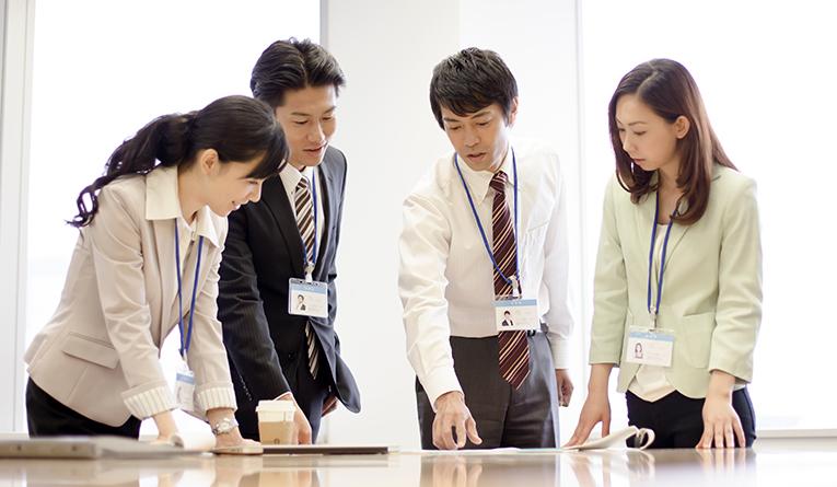 士業業界向けの社労士業務でナンバー1を目指す! 300万円超の助成金を活用した士業事務所向けの組織作りとは!?