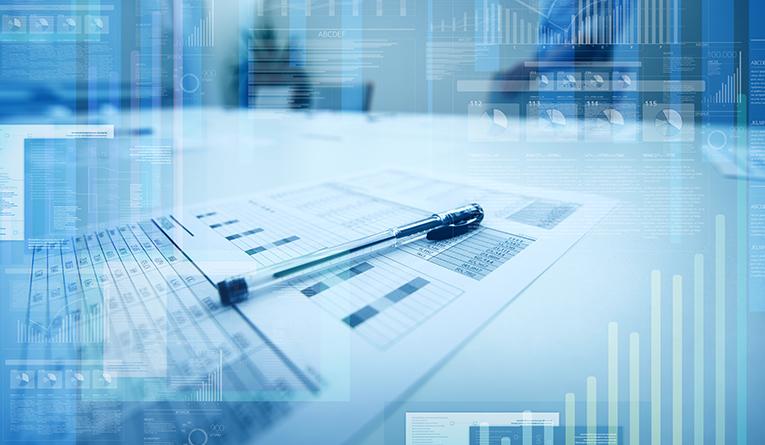 最先端会計事務所のビジネスモデルを大公開! 現在成長を遂げている事務所の秘訣とは?