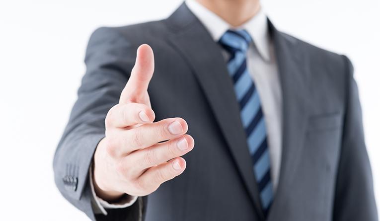 経営統合を続け、3拠点90人超の規模まで拡大! 相続・事業承継の専門特化を究め「九州一の総合シンクタンク」 を目指す‼