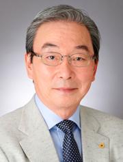 社会保険労務士法人綜合経営労務センター 代表 特定社会保険労務士 田中 克己氏