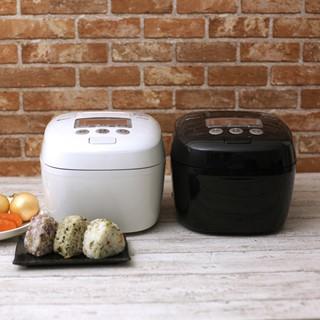 【オープニングセール実施中】 IH炊飯器 5.5合 タイガー 圧力 IH JPC-B101 土鍋 コーティング 炊飯ジャー 麦ごはん