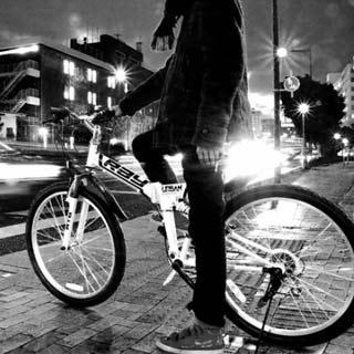 【ラッキーセールクーポン利用可!】 折りたたみマウンテンバイク MTB-2618RR 26インチ 自転車 Raychell レイチェル