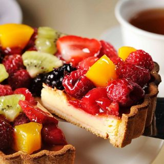 <オープン記念価格>CHIZZA 彩り豊かなチーズタルト クリスマス ケーキ 誕生日 チーズ タルト フルーツ ギフト お取り寄せ 送料無料