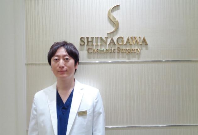 【患者様を日本一大切にする】福岡院の吉池院長にお話を伺ってきました!