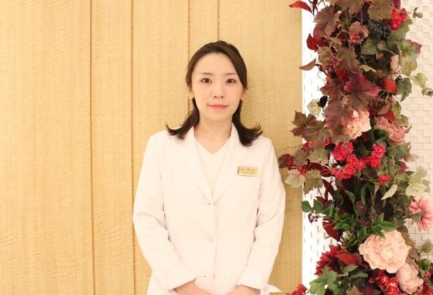 【患者様に合った治療を的確かつ丁寧に】横浜院の小林先生にお話を伺いました。