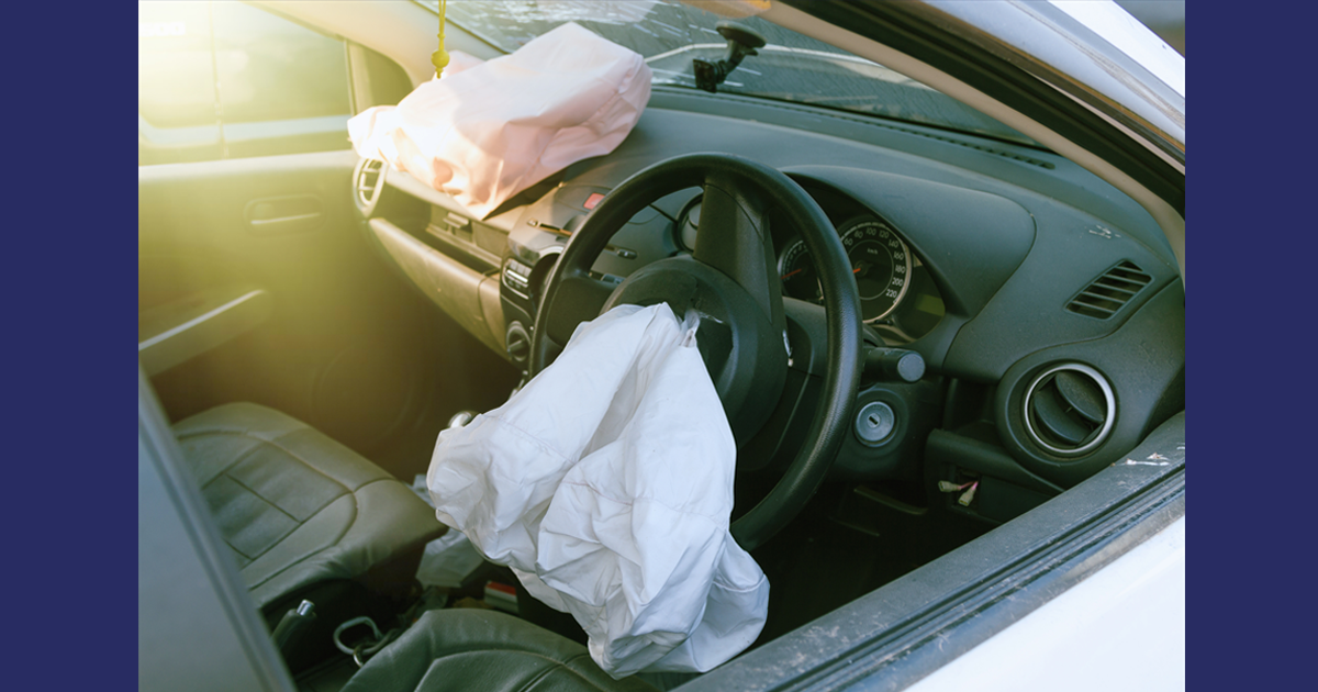 airbag_main2