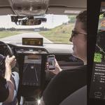 top_driver_monitoring
