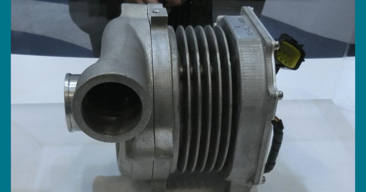 top_compressor