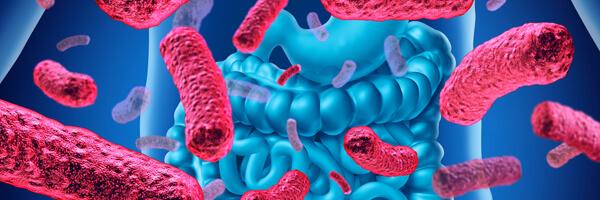 マイクロバイオーム1