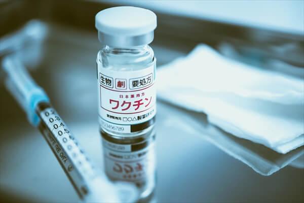 「ワクチン」の画像検索結果