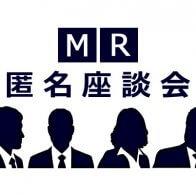 MR_round_table_talk_eye