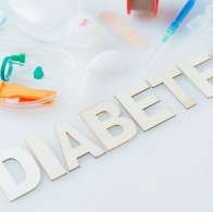 Diabetes_strategy_eye