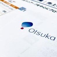 otsukaHD_eye
