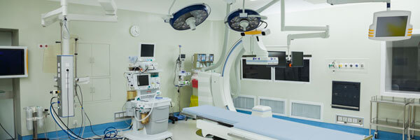 chinese_medical_equipment_market_04