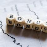bonus1-768x403