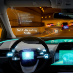 self_driving_mode-768x403