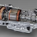 top_motor_new-768x403