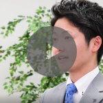 AJ_Report_201903_top