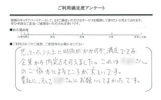 490271_R.K.様