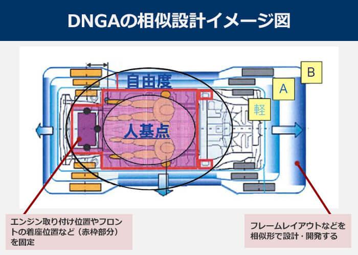 AJ_1907_daihatsu_3