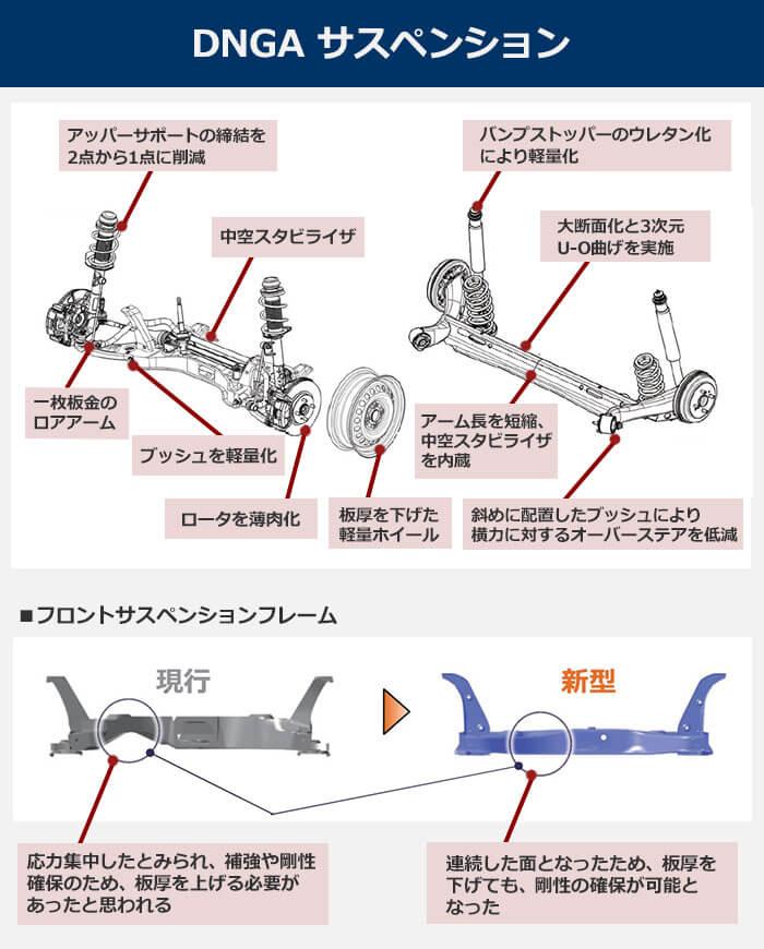 AJ_1907_daihatsu_5