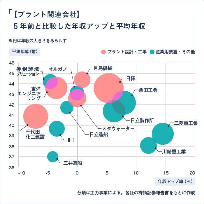 emjobs-223%ef%bd%9c%e3%83%90%e3%83%96%e3%83%ab%e3%83%81%e3%83%a3%e3%83%bc%e3%83%88