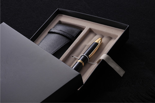 高級pen