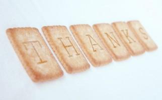メイン画像:お菓子_THANKS