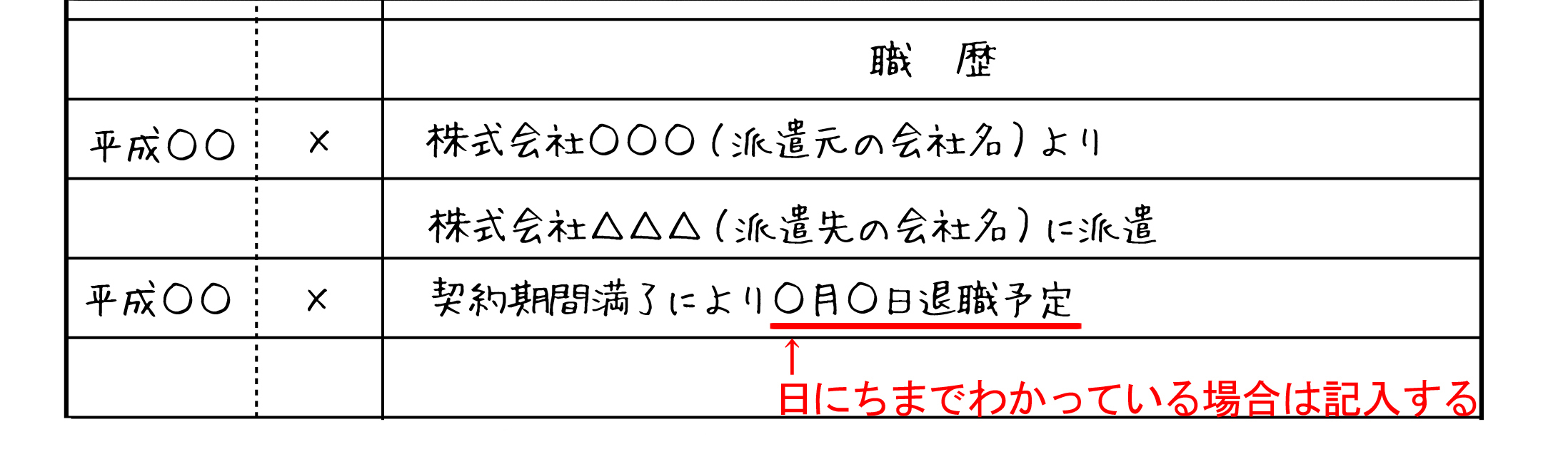 修正_資料B