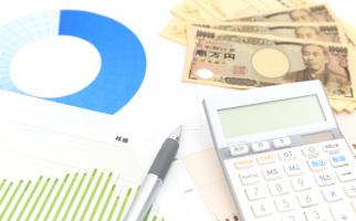 金融業界と資格