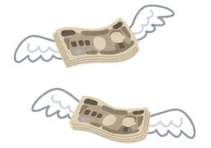 money_fly_main