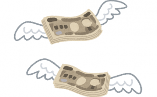 money_fly_main