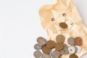 money_sukunai