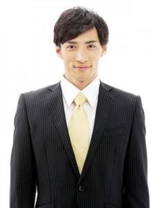 写真 履歴 髪型 書
