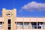 top_school