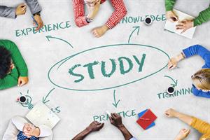 top_study