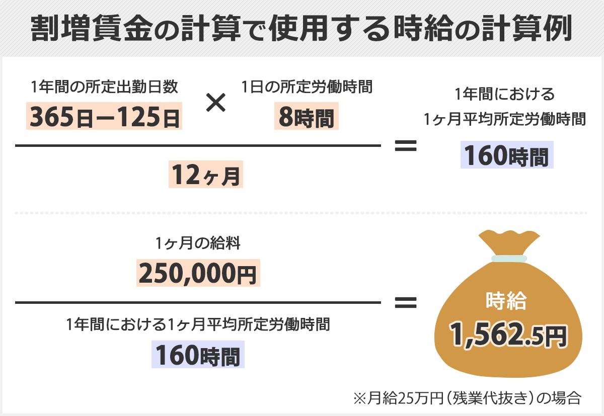 平均 賃金 計算 エクセル