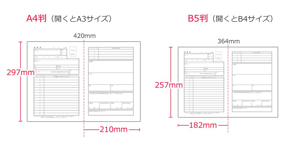 mac pdf 10枚 a4 印刷 方法