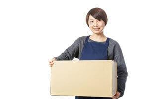 転職に伴う引っ越しはいつ始める?