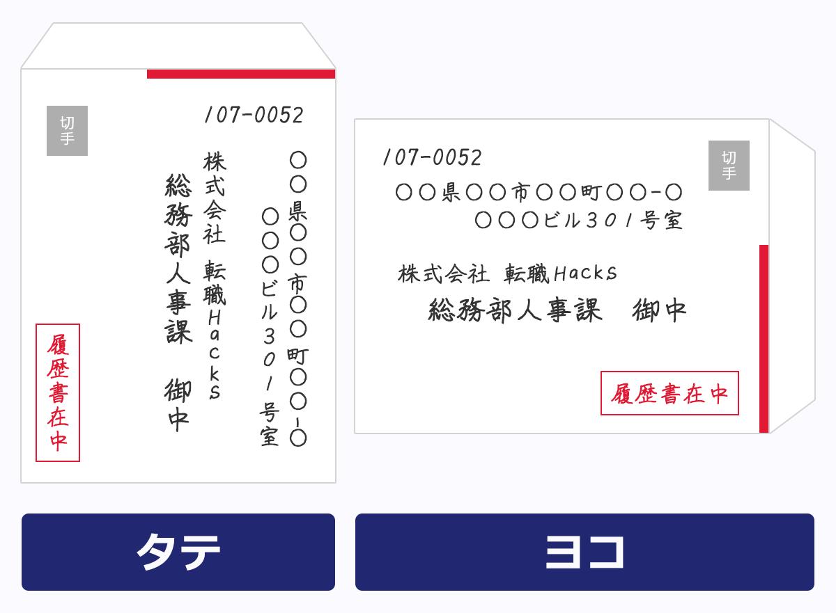 料金 普通 郵便 封筒