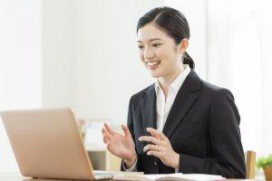 転職のプロに聞く、面接の志望動機の答え方